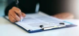 Déclaration d'accident du travail - RMO Nettoyage - Comment gérer un accident du travail au maroc