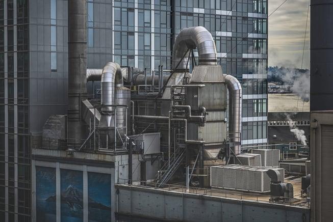 Industriels: Qu'attendre d'une prestation de gardiennage ?