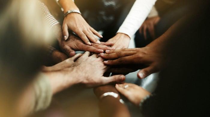 Pourquoi la tolérance est-elle importante en entreprise ?