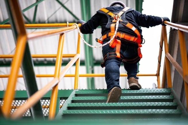 Les risques liés au travail isolé