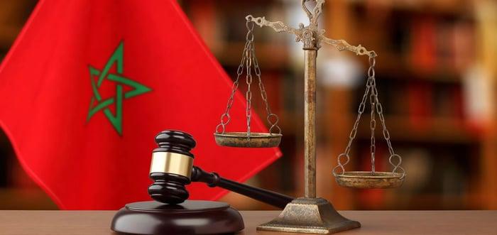 loi n° 27-06 - activités de gardiennage et de transport de fonds