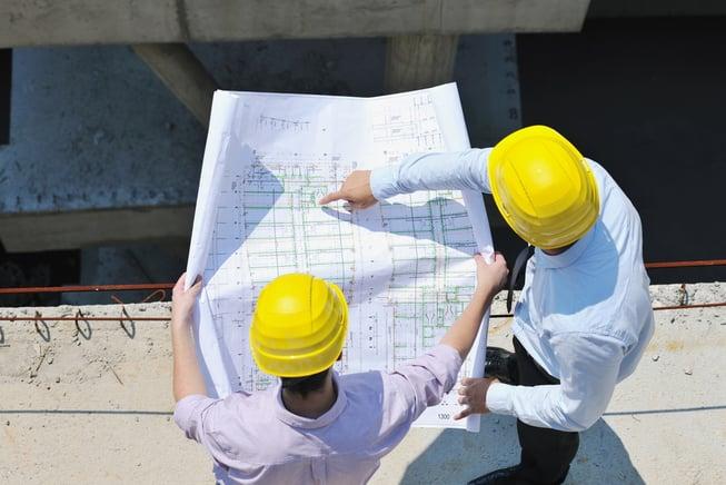 L'audit de survol en gardiennage : Une étape indispensable